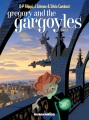 Product Gregory and the Gargoyles 1