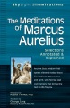 Product The Meditations of Marcus Aurelius: Selections Annotated and Explained