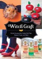 Product Witch Craft