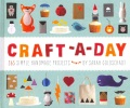 Product Craft-a-Day