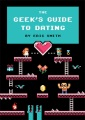 Product The Geek's Guide to Dating