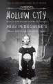 Product Hollow City