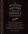 Product The Mystery Writers of America Cookbook