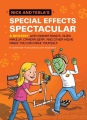 Product Nick and Tesla's Special Effects Spectacular