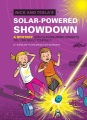 Product Nick and Tesla's Solar-Powered Showdown