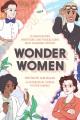 Product Wonder Women