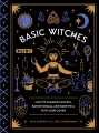 Product Basic Witches