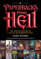 Product Paperbacks from Hell