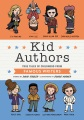 Product Kid Authors