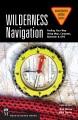 Product Wilderness Navigation