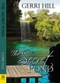 Product The Secret Pond