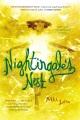 Product Nightingale's Nest