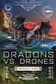 Product Dragons Vs. Drones