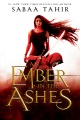 Product An Ember in the Ashes