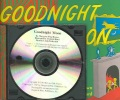 Product Goodnight Moon