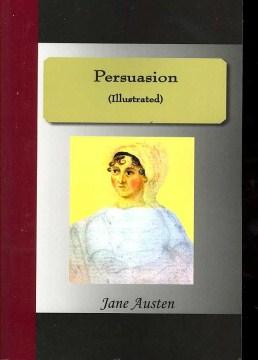 Product Persuasion