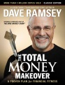 Product The Total Money Makeover: A Proven Plan for Financial Fitness: Classic Edition