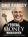 Product The Total Money Makeover: Classic Edition. a Proven Plan for Financial Fitness