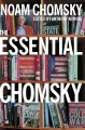 Product The Essential Chomsky