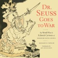 Product Dr. Seuss Goes to War