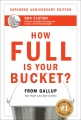 Product How Full Is Your Bucket?