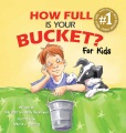 Product How Full Is Your Bucket?: For Kids