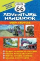 Product Route 66 Adventure Handbook