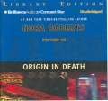 Product Origin in Death: Library Edition