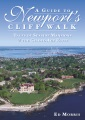 Product A Guide to Newport's Cliff Walk