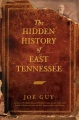 Product The Hidden History of East Tennessee