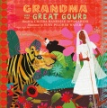 Product Grandma and the Great Gourd