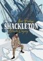 Product Shackleton