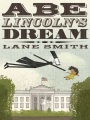 Product Abe Lincoln's Dream