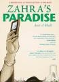 Product Zahra's Paradise