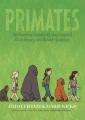 Product Primates 1