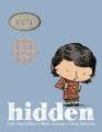 Product Hidden