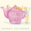 Product Tea With Grandpa