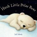 Product Hush Little Polar Bear