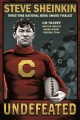 Product Undefeated: Jim Thorpe and the Carlisle Indian School Football Team
