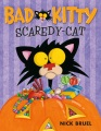 Product Bad Kitty, Scaredy-Cat