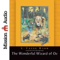 Product The Wonderful Wizard of Oz