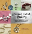 Product Stamped Metal Jewelry