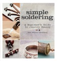 Product Simple Soldering