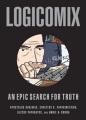 Product Logicomix
