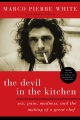 Product The Devil in the Kitchen