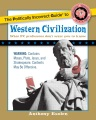 Product The Politically Incorrect Guide to Western Civilization