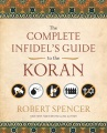Product The Complete Infidel's Guide to the Koran
