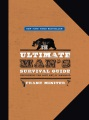 Product The Ultimate Man's Survival Guide