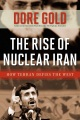 Product The Rise of Nuclear Iran