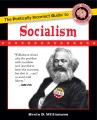 Product The Politically Incorrect Guide to Socialism
